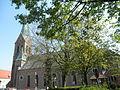 Preĝejo St. Bonifatius en Lingen 1.jpg