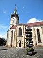 Prešov 17 Slovakia140.jpg