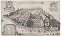 Predikherenklooster Antwerpen - 1661.jpg