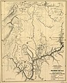 Preliminary map no.2 of the country surveyed in 1872 and 1873. LOC 98687121.jpg