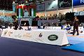 Premier Motors - World Professional Jiu-Jitsu Championship (13946094745).jpg