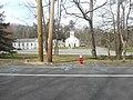 Presbyterian Church of Sweet Hollow-1.jpg