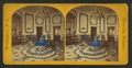 President's House, Blue Room, from Robert N. Dennis collection of stereoscopic views.png