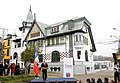Presidente de Chile (11841067096).jpg