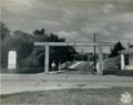 Presidio Main Gate - Spring 1945.PNG