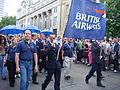 Pride London 2008 097.JPG
