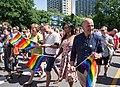 Pride parade 2016 Oslo (130413).jpg
