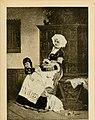 Primer Part II (1906) (14782113962).jpg