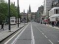 Princes Street (geograph 2426843).jpg