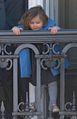 Princess Isabella of Denmark.jpg