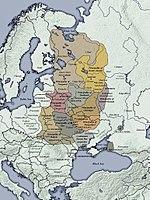 Principalities of Kievan Rus' (1054-1132).jpg
