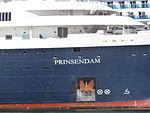 Prinsendam Name Tallinn 24 August 2013.JPG