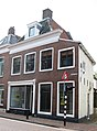 Prinsenstraat 6, Harlingen.JPG