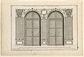 Print, Bedroom in Palais Bourbon, ca. 1727 (CH 18428451).jpg