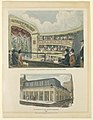 Print, Interior and Exterior of the Olympic Theater, Near Drury Lane, London, 1816 (CH 18493399).jpg