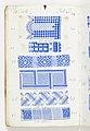 Printer's Sample Book (USA), 1875 (CH 18575243-46).jpg