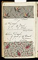Printer's Sample Book (USA), 1880 (CH 18575237-64).jpg