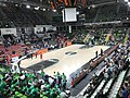 Pro A basket-ball - ASVEL-Cholet 2017-09-30 - 0.JPG