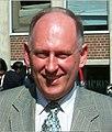 Prof. Robert A. Varin.jpg