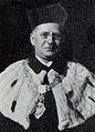 Prof. Stanislaw Pawlowski.jpg