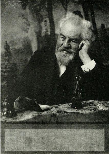 File:Professor F von Miller.jpg