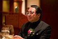 Professor Lap-Chee Tsui.jpg