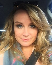 Profielfoto van Deborah De Ridder.jpg