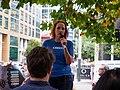 Protect Net Neutrality rally, San Francisco (37503840460).jpg