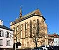 Protestant Church (Sélestat) (3).JPG