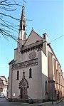 Protestant Church (Sélestat) (4).JPG