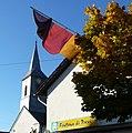 Protestantische Kirche - panoramio (1).jpg