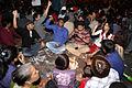 Protesters at Shahbag 5.JPG