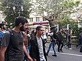 Protests against Serzh Sargsyan 36253.jpg