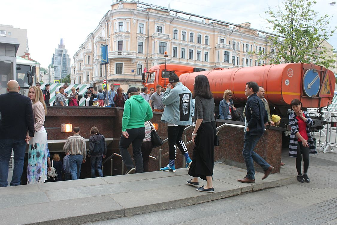 Protests in Russia (2017-06-12) 10.jpg