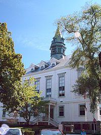 Provincetown Massachusetts Wikipedia