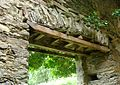 Prunelli-couvent-83.JPG