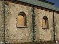 Przysucha, Synagoga - fotopolska.eu (295812).jpg