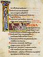 Psalm 118 Initial L.jpg