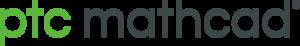 Mathcad - Image: Ptc mathcad logo standard color