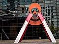 Public Art, Minneapolis (30560578001).jpg