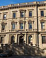Public Buildings Hobart 20171120-003.jpg