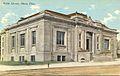 Public Library, Akron, Ohio (14091609044).jpg