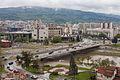 Puente Goce Delcev, Skopie, Macedonia, 2014-04-16, DD 52.JPG