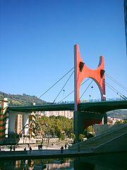 Puente Príncipes de España.jpg