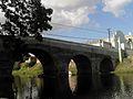 Puente Río Yayabo Sancti Spiritus.jpg
