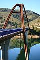 Puente de la Vicaría.jpg