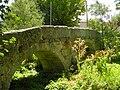 Puente la Fragua de Colmenar del Arroyo.jpg