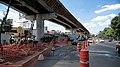 Puente palmas (construcción).jpg
