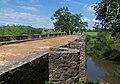 Puente viejo posta del chuy.jpg