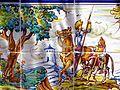 Puerto Lapice Don Quijote 3.JPG